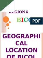 region-5