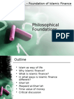 01 Philosophical Foundations