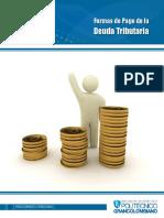 CARTILLA SEMANA 7.pdf