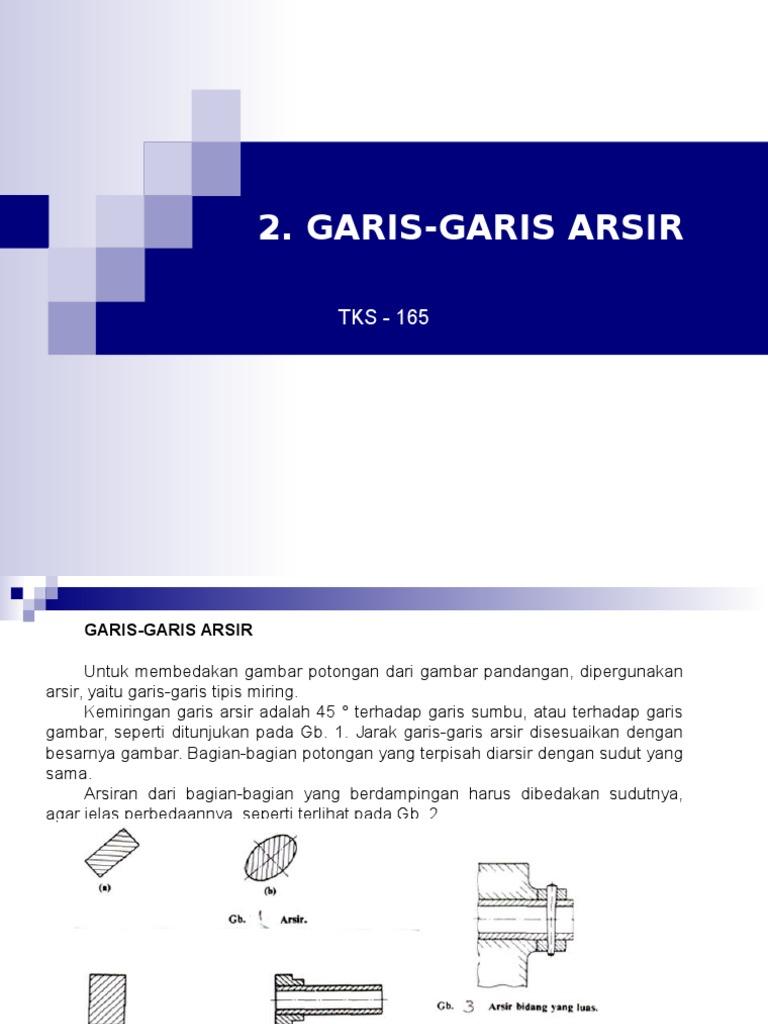 89+ Gambar Arsir Garis HD