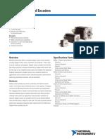 cat_steppersandencoders.pdf