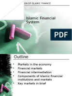 04 Islamic Financial System