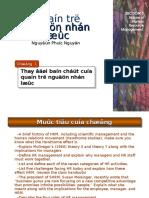 Tong Quan Veh Rm
