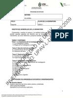 DER211-TÉCNICAS DE INVESTIGACIÓN JURÍDICA.pdf