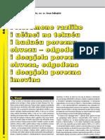 Privremene_razlike.pdf