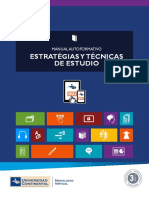 UC0315 MAI Estrategias y Tecnicas de Estudio ED1 V5 2015-U1