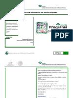 5-Procesamiento-de-información-por-medios-digitales 03.pdf