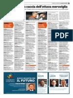 La Gazzetta dello Sport 16-10-2016 - Calcio Lega Pro - Pag.2