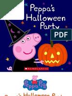 Peppa_39_s_Halloween_Party.pdf