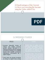 Tax Final Output