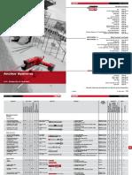 Hilti_Anchor Systems.pdf