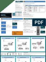 KDL26S3000_qs.pdf