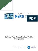 Defining-Your-Target-Product-Profile-Therapeutics-WorkbookGuide.pdf