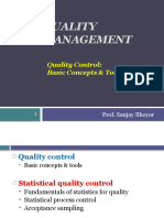 Quality ACM QC (2)