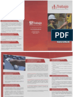 INF_REGISTRO_CONTROL_ASISTENCIA.pdf