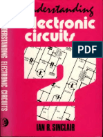 Sinclair-UnderstandingElectronicCircuits_text.pdf