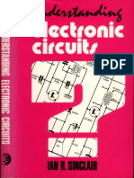 Sinclair-UnderstandingElectronicCircuits.pdf