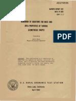 AreaMassProperties AD0274936.pdf