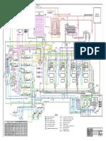 Schema termica pe apa CT Vest.pdf