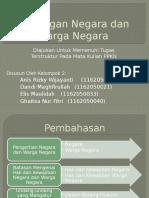 Hubungan Negara dan Warga Negara.pptx