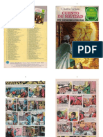 122268284-Cuentos-de-Navidad-Charles-Dickens.pdf