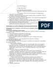 Handout(TFri900 1030)