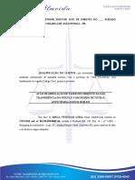 petição inicial transferencia veiculos (1).doc