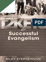 12 Keys to Successful Evangelism.pdf