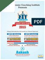 Anthe Brochure 2015