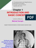 FM 2e SI Chap01 Lecture