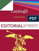 Catálogo colecciones 2015.pdf