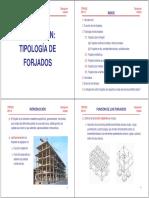 03_tipologia_forjados_12-1