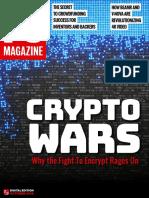 PC mag Oct 2016