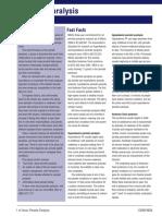 In Focus Periodic Paralysis