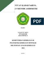 dokumen.tips_penentuan-kadar-nahco3-dengan-metode-asidimetri.docx