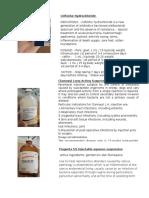 Vet Pharm Report