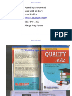 MED Qualify Book.pdf Perviz Iqbal.pdf New