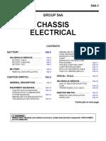 156020906-GR00006100-54A.pdf