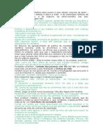 1º apresentador- TEXTO  PARA MANUAL BIOÉTICA.docx