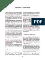 Mikheil Saakashvili.pdf