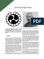 Sociedad del Dragón Negro.pdf