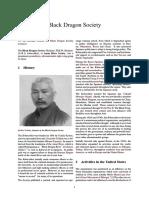 Black Dragon Society kokuryukai.pdf
