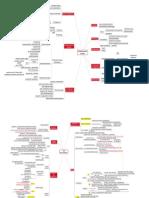cvs.pdf