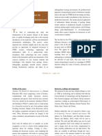 Archaeology 30 Syllabus.pdf