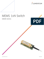 mems-1xn-switch-ds-oc-ae.pdf