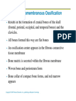 Intramembranous Ossification & Endochondral Ossification.pdf