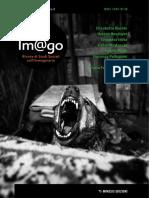 imago2.pdf
