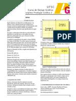 11A - Formatos dos Papéis Industriais