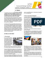 13 - Provas Offset.pdf