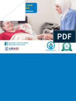Caregivers Booklet